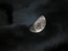 Novembermond-04-11-19 (8) (thobern1) Tags: mond moon lune luna november