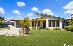 34 Bauldry Avenue, Farrar NT