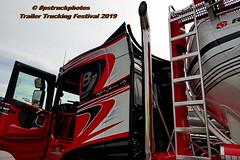 IMG_7501 NT G1X pstruckphotos (PS-Truckphotos #pstruckphotos) Tags: lastbiltrucklkwpstruckphotosnordictrophytrailertruckingfe lastbiltrucklkwpstruckphotosnordictrophytrailertruckingfestivalavinenfinbulksilo mikaauvinen auvinen kuljetusauvinen finland finnland fin scaniav8 scaniar v8 airbrush custom ruskonbetoni truckshow truckertreffen showtrucks truckphoto pstruckphotos2019 truckphotographer truckspotter truckspotting truckpics lkwfoto lastwagen lorry truckmeet lkwfotografie pstruckphotos nordictrophy