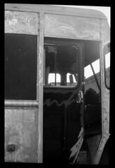 2019-11 K B2 R01 005 (kccornell) Tags: 120 6x6 medium format film tmax 100 brownie box camera model 2 bw black white lafayette louisiana