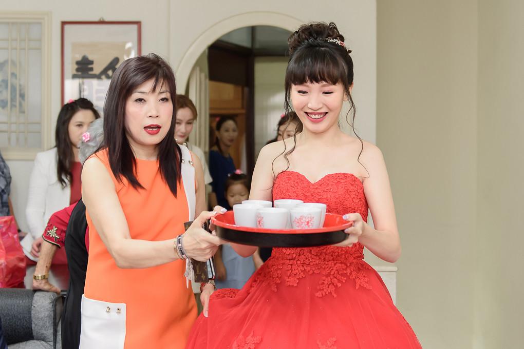 婚禮攝影,新莊頤品,紅帽子工作室,婚攝小何,台北婚攝