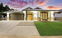 73 Matla Crescent, Lyons NT