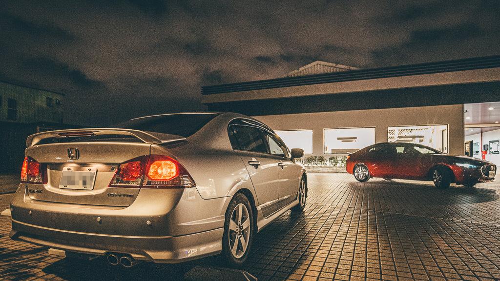 Mazda3_A_1