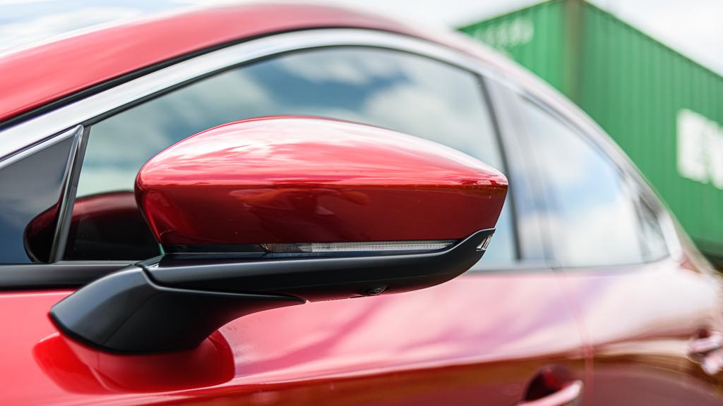 Mazda3_B_3