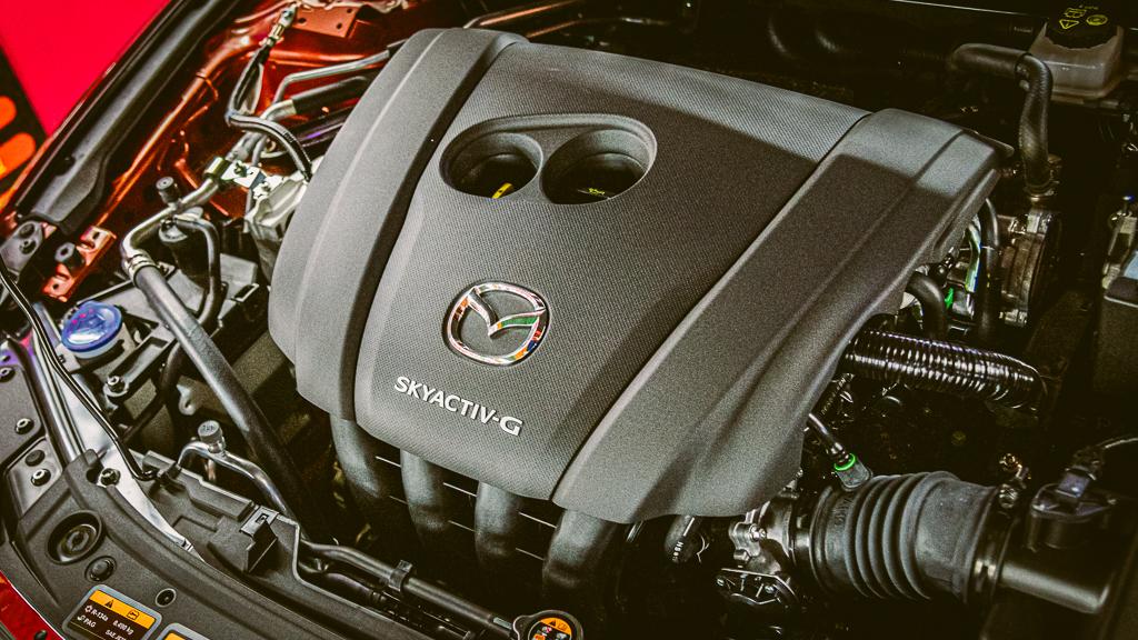 Mazda3_B_8