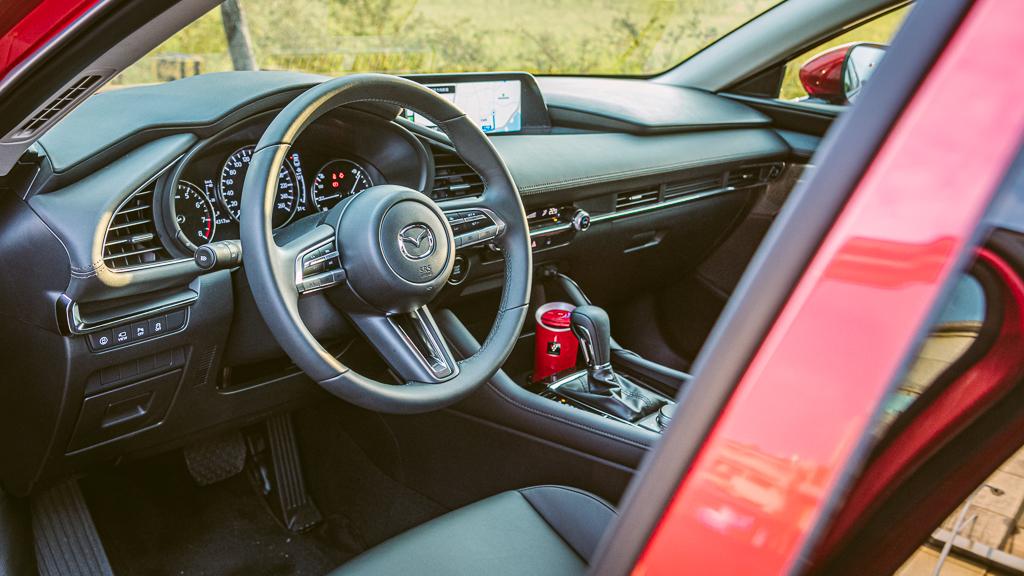Mazda3_B_10