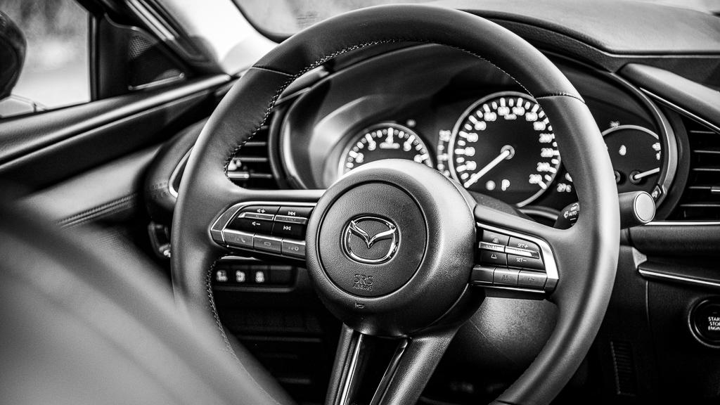 Mazda3_B_14