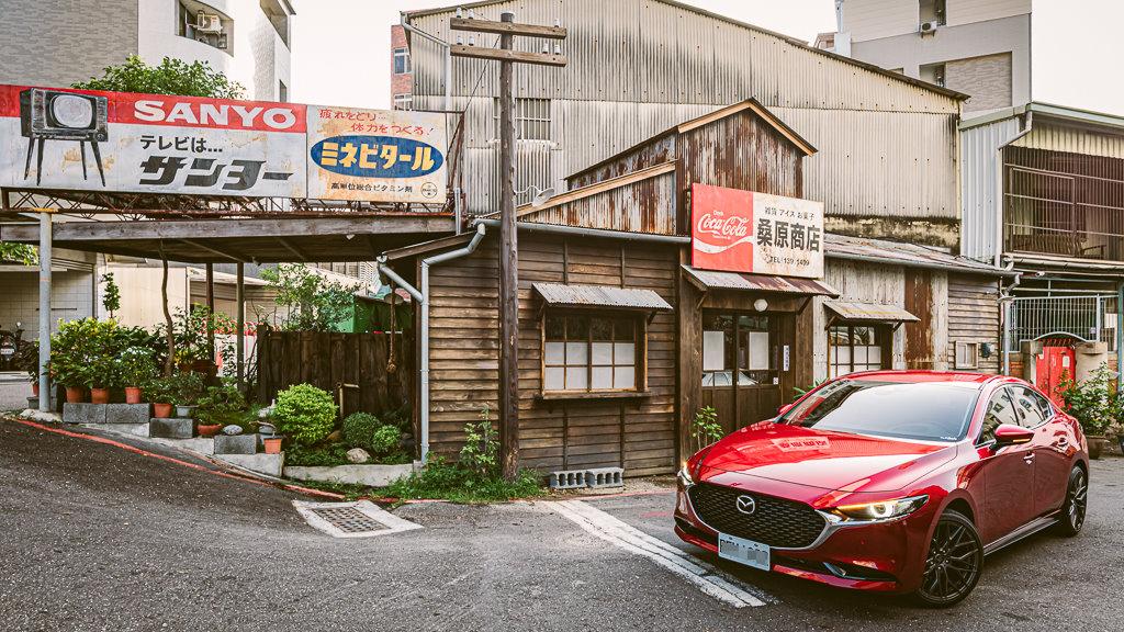 Mazda3_C_1