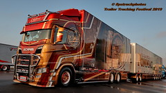 IMG_8992 NT G1X pstruckphotos (PS-Truckphotos #pstruckphotos) Tags: lastbiltrucklkwpstruckphotosnordictrophytrailertruckingfe lastbiltrucklkwpstruckphotosnordictrophytrailertruckingfestivalristimaafin ristimaa kuljetusristimaa scaniar pommac fin finland finnland dekor design truckshow truckertreffen showtrucks truckphoto pstruckphotos2019 truckphotographer truckspotter truckspotting truckpics lkwfoto lastwagen lorry truckmeet lkwfotografie pstruckphotos nordictrophy