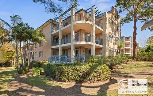 2/57-63 Cecil Av, Castle Hill NSW 2154