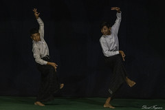 Inwa School / Mintha Theatre (Daveoffshore) Tags: school dance theatre performing arts myanmar burmese mandalay cultural inwa mintha david colorful vibrant performance ferguson daveoffshore daveoffshorenetscapenet inwaschool costume traditional tradition
