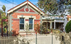 18 Griffiths Street, Tempe NSW