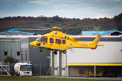 EC-175 (Paul Beale Photography) Tags: b3alie aberdeen aircraft airfield airport aviation beale canon ec175 emailpaulpaulbealephotographycom eurocopter h175 hnhv oil oonse paul photography rig scotland transport wwwpaulbealephotographycom ©paulbealephotography