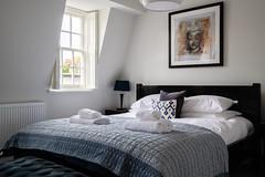 39 - 20191104 - pkp - UTDM - Hayles Street - Bedroom and On Suite 2 - 4 - High Res (UnderTheDoormat) Tags: paulporter utdm elephantandcastle haylesstreet london paulkporter paulkporterphotography property