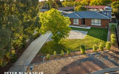 12 Conway Place, Gowrie ACT