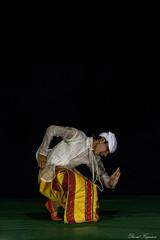 DSC_5780 (Daveoffshore) Tags: inwa school performing arts performance culture cultural dance colourful vibrant colorful david ferguson daveoffshore daveoffshorenetscapenet inwaschool mandalay myanmar mintra theatre burmese tradition traditional costume