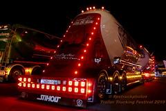 IMG_8083 NT G1X pstruckphotos (PS-Truckphotos #pstruckphotos) Tags: lastbiltrucklkwpstruckphotosnordictrophytrailertruckingfe lastbiltrucklkwpstruckphotosnordictrophytrailertruckingfestivalavinenfinbulksilo mikaauvinen auvinen kuljetusauvinen finland finnland fin scaniav8 scaniar v8 airbrush custom ruskonbetoni truckshow truckertreffen showtrucks truckphoto pstruckphotos2019 truckphotographer truckspotter truckspotting truckpics lkwfoto lastwagen lorry truckmeet lkwfotografie pstruckphotos nordictrophy