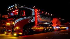 IMG_6528 NT G1X pstruckphotos (PS-Truckphotos #pstruckphotos) Tags: lastbiltrucklkwpstruckphotosnordictrophytrailertruckingfe lastbiltrucklkwpstruckphotosnordictrophytrailertruckingfestivalavinenfinbulksilo mikaauvinen auvinen kuljetusauvinen finland finnland fin scaniav8 scaniar v8 airbrush custom ruskonbetoni truckshow truckertreffen showtrucks truckphoto pstruckphotos2019 truckphotographer truckspotter truckspotting truckpics lkwfoto lastwagen lorry truckmeet lkwfotografie pstruckphotos nordictrophy
