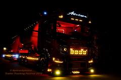IMG_6526 NT G1X pstruckphotos (PS-Truckphotos #pstruckphotos) Tags: lastbiltrucklkwpstruckphotosnordictrophytrailertruckingfe lastbiltrucklkwpstruckphotosnordictrophytrailertruckingfestivalavinenfinbulksilo mikaauvinen auvinen kuljetusauvinen finland finnland fin scaniav8 scaniar v8 airbrush custom ruskonbetoni truckshow truckertreffen showtrucks truckphoto pstruckphotos2019 truckphotographer truckspotter truckspotting truckpics lkwfoto lastwagen lorry truckmeet lkwfotografie pstruckphotos nordictrophy