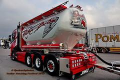 IMG_6337 NT G1X pstruckphotos (PS-Truckphotos #pstruckphotos) Tags: lastbiltrucklkwpstruckphotosnordictrophytrailertruckingfe lastbiltrucklkwpstruckphotosnordictrophytrailertruckingfestivalavinenfinbulksilo mikaauvinen auvinen kuljetusauvinen finland finnland fin scaniav8 scaniar v8 airbrush custom ruskonbetoni truckshow truckertreffen showtrucks truckphoto pstruckphotos2019 truckphotographer truckspotter truckspotting truckpics lkwfoto lastwagen lorry truckmeet lkwfotografie pstruckphotos nordictrophy