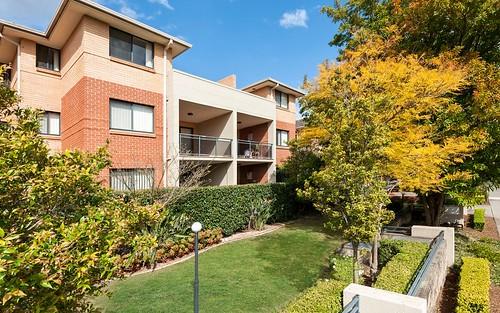 3/15-19 Hume Av, Castle Hill NSW 2154