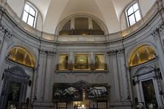 IMGP4373 (hlavaty85) Tags: venice venezia benátky pietá santa maria visitazione navštívení panny marie kostel church chiesa