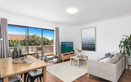 9/22 Boronia St, Dee Why NSW 2099