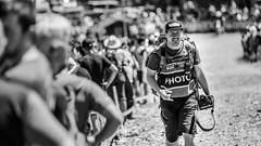 gs (phunkt.com™) Tags: vallnord andorra xco xc cross country race 2019 phunkt phunktcom keith valentine
