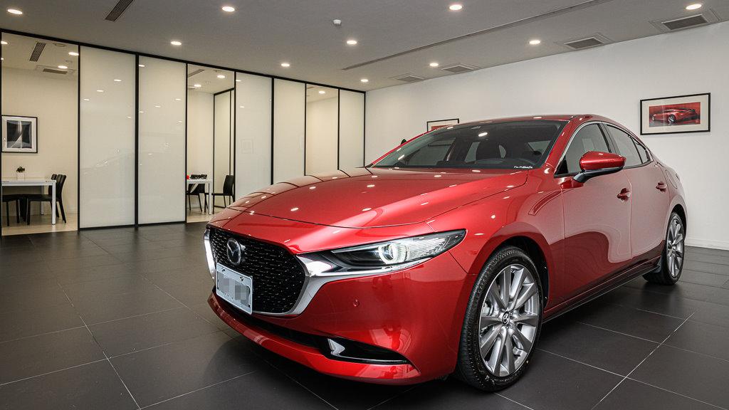 Mazda3_A_2