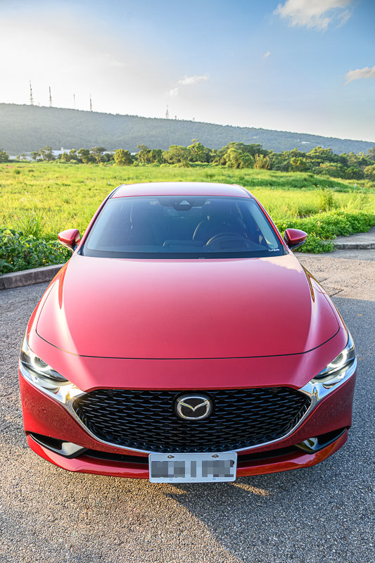 Mazda3_B_1