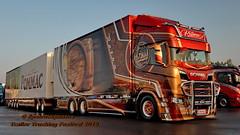 IMG_8966 NT G1X pstruckphotos (PS-Truckphotos #pstruckphotos) Tags: lastbiltrucklkwpstruckphotosnordictrophytrailertruckingfe lastbiltrucklkwpstruckphotosnordictrophytrailertruckingfestivalristimaafin ristimaa kuljetusristimaa scaniar pommac fin finland finnland dekor design truckshow truckertreffen showtrucks truckphoto pstruckphotos2019 truckphotographer truckspotter truckspotting truckpics lkwfoto lastwagen lorry truckmeet lkwfotografie pstruckphotos nordictrophy