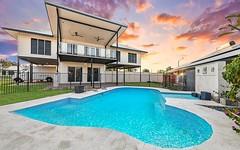 20 Damabila Drive, Lyons NT