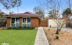 148 Nelson Road, Lilydale VIC