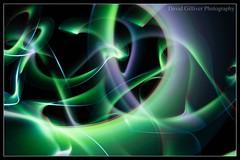 Light & Motion (cont.) (Pikebubbles) Tags: davidgilliver davidgilliverphotography lightpainting lightjunkies lightpaintingebook nightography lightpainter lightandmotion lightart lightartist lightphotography liteblades liteblading longexposure nightphotography
