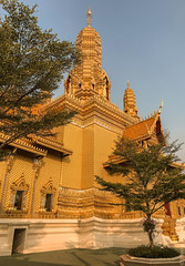 Ancient-City-Muang-Boran-Bangkok-9757