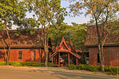 Ancient-City-Muang-Boran-Bangkok-9747