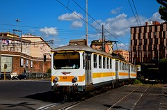 96367 (220 051) Tags: italien italia italy italie italië италия 意大利 itaalia იტალია ιταλία イタリア 이탈리아 itália италија italija ประเทศอิตาลี itálie italya olaszország strasenbahn tram tramway tranvia trambahn חשמליה 市内電車 路面電車 有轨电车 有軌電車 trikk tramwaj трамвай eléctrico villamos električka tranvai sporvogn spårvagn ترامواى tranvía carro raiitiovaunu τραμ streetcar 423