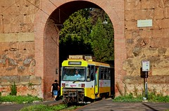 96298 (220 051) Tags: italien italia italy italie italië италия 意大利 itaalia იტალია ιταλία イタリア 이탈리아 itália италија italija ประเทศอิตาลี itálie italya olaszország strasenbahn tram tramway tranvia trambahn חשמליה 市内電車 路面電車 有轨电车 有軌電車 trikk tramwaj трамвай eléctrico villamos električka tranvai sporvogn spårvagn ترامواى tranvía carro raiitiovaunu τραμ streetcar 835