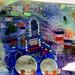 IMG_2112MA Raoul Dufy 1877-1953 Paris La Fée électricité The Fairy electricity  1936 1936 Musée d'Art Moderne de la Ville de Paris (Palais de Tokyo)