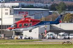 H175 (Paul Beale Photography) Tags: b3alie airbus aircraft airfield airport aviation beale canon chc ec175b emailpaulpaulbealephotographycom gemeb h175 oil paul photography rig scotia scotland transport wwwpaulbealephotographycom ©paulbealephotography