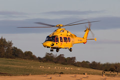 EC-175B (Paul Beale Photography) Tags: b3alie aberdeen aircraft airfield airport aviation beale canon ec175b emailpaulpaulbealephotographycom eurocopter nhv north oil paul phnhu photography rig scotland sea transport wwwpaulbealephotographycom 鰡ulbealephotography