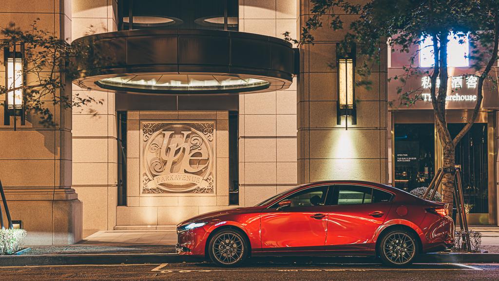 Mazda3_A_0