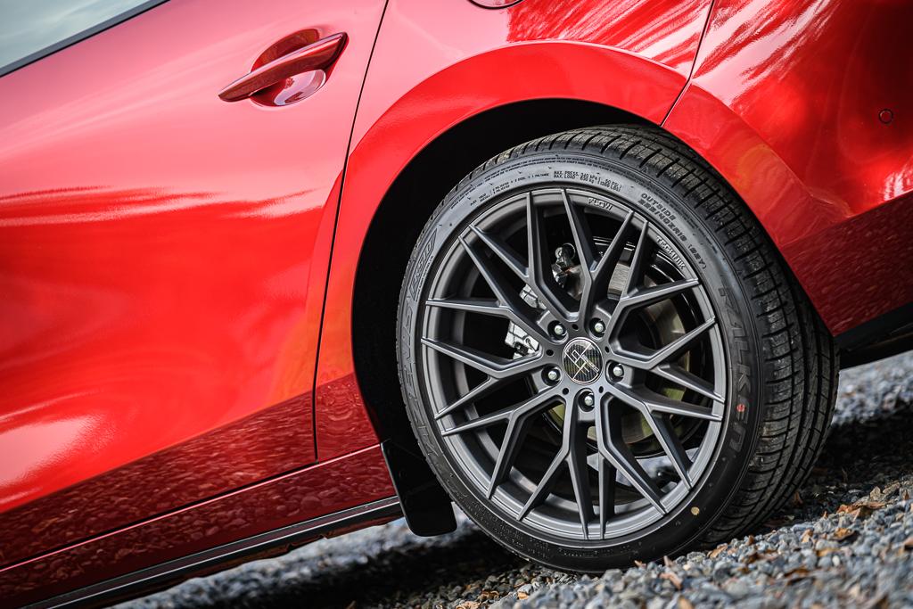 Mazda3_A_6
