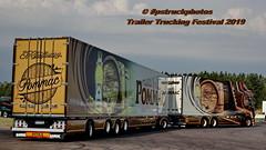 IMG_9381 NT G1X pstruckphotos (PS-Truckphotos #pstruckphotos) Tags: lastbiltrucklkwpstruckphotosnordictrophytrailertruckingfe lastbiltrucklkwpstruckphotosnordictrophytrailertruckingfestivalristimaafin ristimaa kuljetusristimaa scaniar pommac fin finland finnland dekor design truckshow truckertreffen showtrucks truckphoto pstruckphotos2019 truckphotographer truckspotter truckspotting truckpics lkwfoto lastwagen lorry truckmeet lkwfotografie pstruckphotos nordictrophy