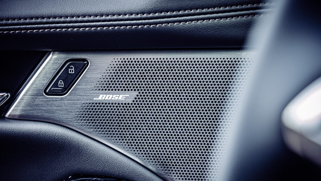 Mazda3_B_12
