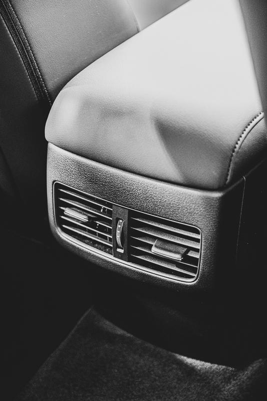 Mazda3_B_20