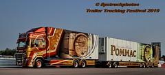 IMG_9353 NT G1X pstruckphotos (PS-Truckphotos #pstruckphotos) Tags: lastbiltrucklkwpstruckphotosnordictrophytrailertruckingfe lastbiltrucklkwpstruckphotosnordictrophytrailertruckingfestivalristimaafin ristimaa kuljetusristimaa scaniar pommac fin finland finnland dekor design truckshow truckertreffen showtrucks truckphoto pstruckphotos2019 truckphotographer truckspotter truckspotting truckpics lkwfoto lastwagen lorry truckmeet lkwfotografie pstruckphotos nordictrophy