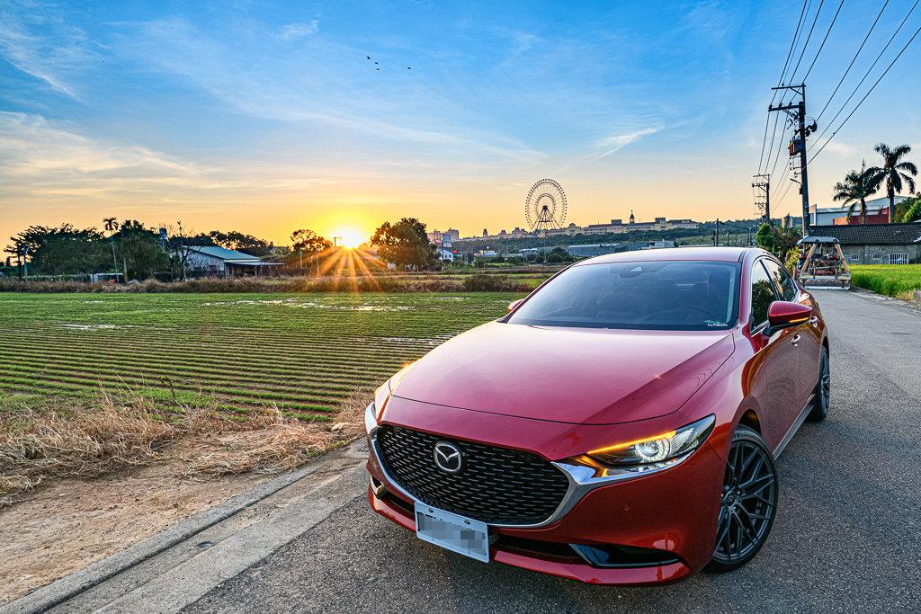 Mazda3_C_8