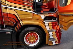 IMG_6326 NT G1X pstruckphotos (PS-Truckphotos #pstruckphotos) Tags: lastbiltrucklkwpstruckphotosnordictrophytrailertruckingfe lastbiltrucklkwpstruckphotosnordictrophytrailertruckingfestivalristimaafin ristimaa kuljetusristimaa scaniar pommac fin finland finnland dekor design truckshow truckertreffen showtrucks truckphoto pstruckphotos2019 truckphotographer truckspotter truckspotting truckpics lkwfoto lastwagen lorry truckmeet lkwfotografie pstruckphotos nordictrophy