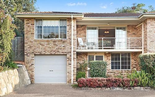 4/15-17 Cecil Av, Castle Hill NSW 2154